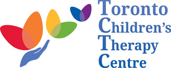 Toronto Children's Therapy Center